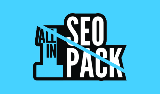 All in One SEO Pack真的是WordPress必备插件吗? Plugins 第1张