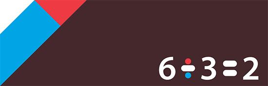 推荐10个最适合WordPress网站的计算器插件 Plugins 第2张