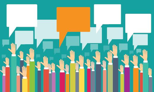 让我们博客网站获得更多评论的11种方法 建站经验 第1张