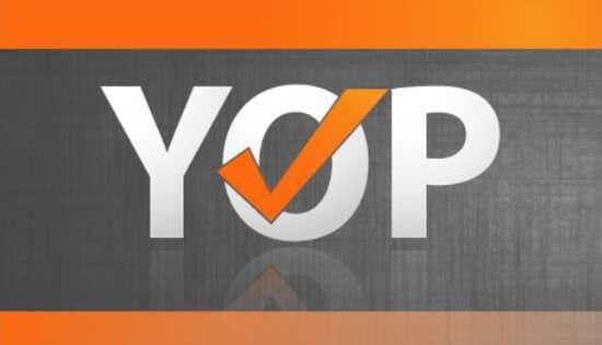 推荐5个WordPress最佳在线投票插件 Plugins 第3张