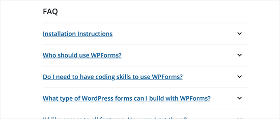 WordPress新手教程之如何选择最好的WordPress插件 Plugins 第9张