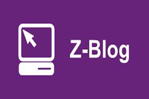 boke112导航的ZBlog栏目