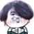 宋子宪博客